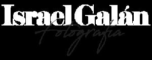 israel_galan_fotografia_logo_w