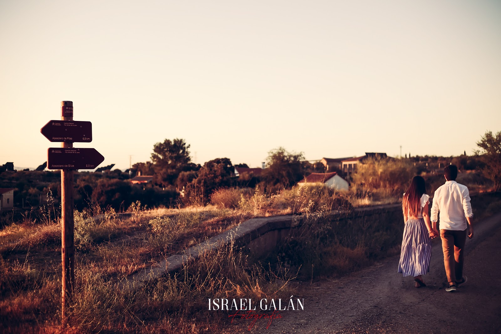 israel_galan_preboda_MR (3)